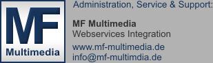 MF Multimedia